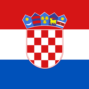 Croatia Holidays - Easter Sunday