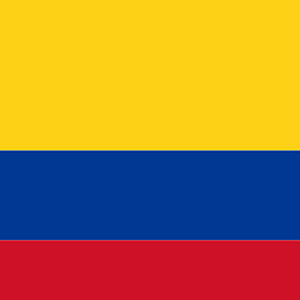 Colombia Holidays - Labor Day / May Day