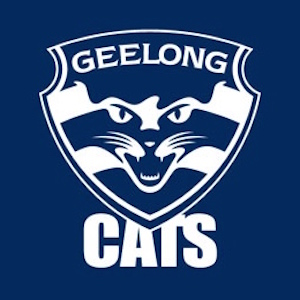 Rd 20: Richmond v Geelong Cats