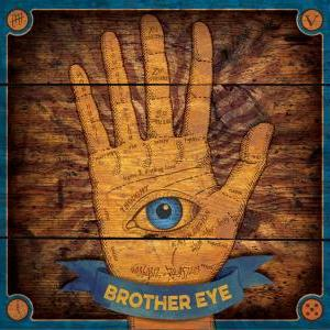John & Peter's Live - Brother Eye CD RELEASE