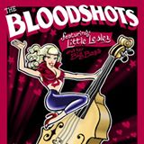 John & Peter's Live - The Bloodshots