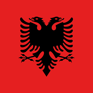 Albania Holidays - Flag and Independence Day